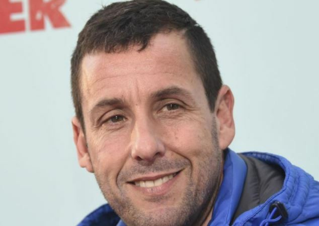 Adam Sandler net worth religion political views beliefs