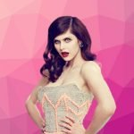 Alexandra Daddario religion beliefs hobbies political views