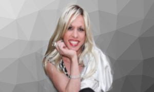Alexis Arquette religion beliefs hobbies death
