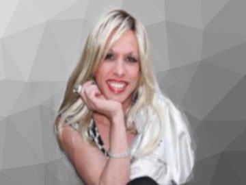 Alexis Arquette religion beliefs hobbies death