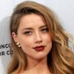 Amber Heard religion political views beliefs hobbies divorce