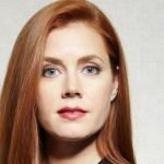 Amy Adams religion beliefs political views hobbies facts