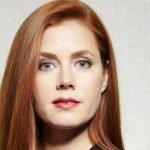 Amy Adams religion beliefs political views hobbies facts