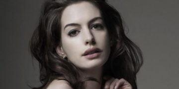 Anne Hathaway religion hobbies political views celeb investigator