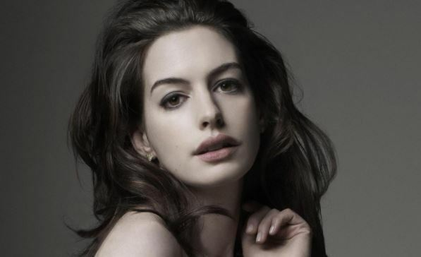 Anne Hathaway religion hobbies political views celeb investigator