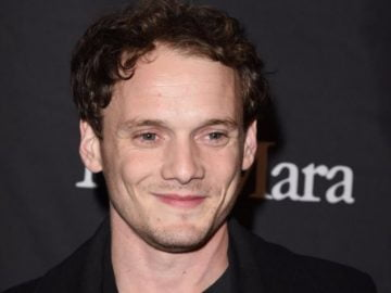 Anton Yelchin religion political views hobbies net worth