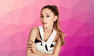 Ariana Grande beliefs religion hobbies political views