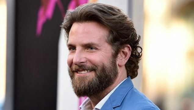 Bradley Cooper net worth political views celeb investigator