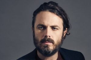 Casey Affleck religion political views beliefs hobbies