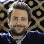 Charlie Day religion political views hobbies dating beliefs