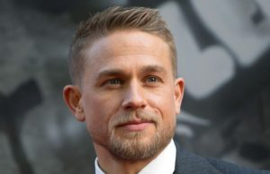Charlie Hunnam political views religion beliefs wife hobbies facts