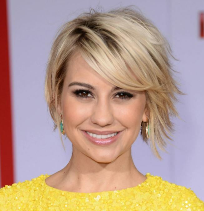 Chelsea Kane religion hobbies political views
