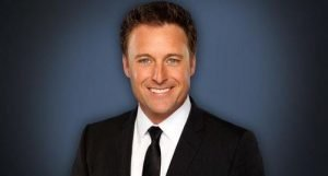Chris Harrison beliefs political views hobbies