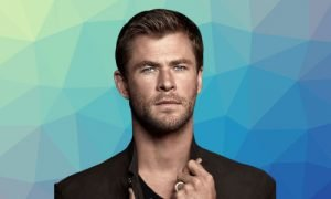 Chris Hemsworth religion political views beliefs hobbies