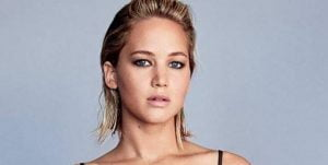 Jennifer Lawrence net worth religion political views hobbies celeb investigator
