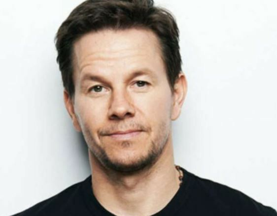 Mark Wahlberg net worth religion political views