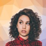 Alessia Cara religion political views beliefs hobbies dating secrets