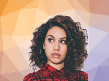 Alessia Cara religion political views beliefs hobbies dating secrets