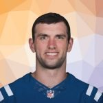 Andrew Luck religion political views beliefs hobbies dating secrets