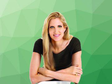 Ann Coulter religion political views beliefs hobbies dating secrets