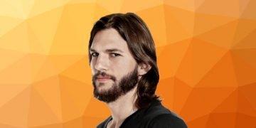 Ashton Kutcher religion political views beliefs hobbies dating secrets