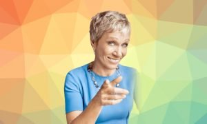 Barbara Corcoran religion political views beliefs hobbies dating
