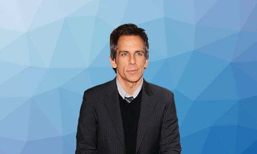 Ben Stiller religion political views beliefs hobbies dating secrets