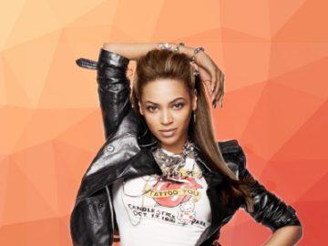 Beyonce religion political views beliefs hobbies dating secrets