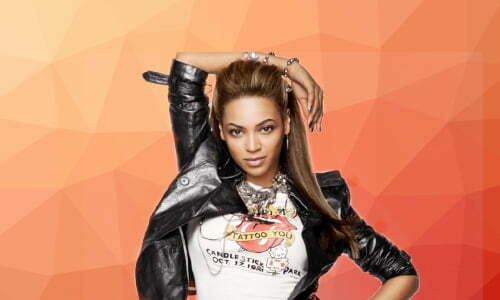 Beyonce religion political views beliefs hobbies dating secrets