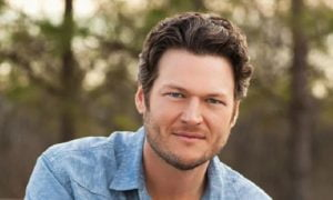 Blake Shelton religion political views beliefs hobbies dating secrets