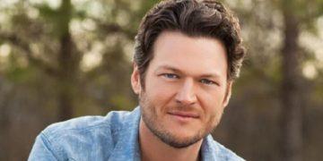 Blake Shelton religion political views beliefs hobbies dating secrets