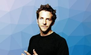 Bradley Cooper religion political views beliefs dating hobbies