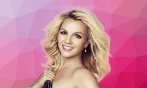 Britney Spears religion political views beliefs struggles hobbies