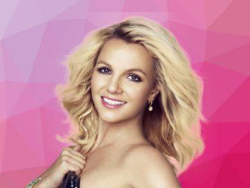 Britney Spears religion political views beliefs struggles hobbies