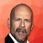 Bruce Willis religion political views beliefs death hobbies