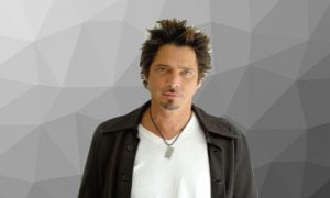 Chris Cornell religion political views beliefs hobbies dating death secrets