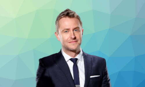 Chris Hardwick religion political views beliefs hobbies dating