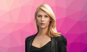 Claire Danes religion political views beliefs hobbies dating