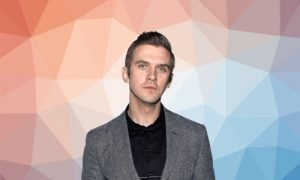 Dan Stevens religion political views beliefs hobbies dating secrets