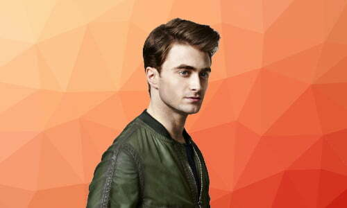 Daniel Radcliffe religion beliefs hobbies political views