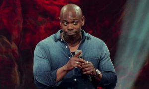 Dave Chappelle religion political views beliefs hobbies dating secrets
