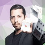 David Blaine religion political views beliefs dating hobbies