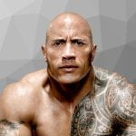 Dwayne Johnson religion political views beliefs struggles hobbies