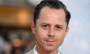 Giovanni Ribisi religion political views beliefs hobbies dating secrets