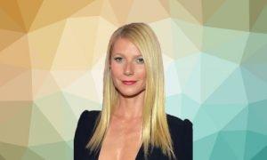 Gwyneth Paltrow religion political views beliefs hobbies dating secrets