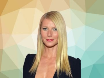 Gwyneth Paltrow religion political views beliefs hobbies dating secrets