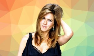 Jennifer Aniston religion political views hobbies beliefs