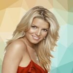 Jessica Simpson religion beliefs political views hobbies