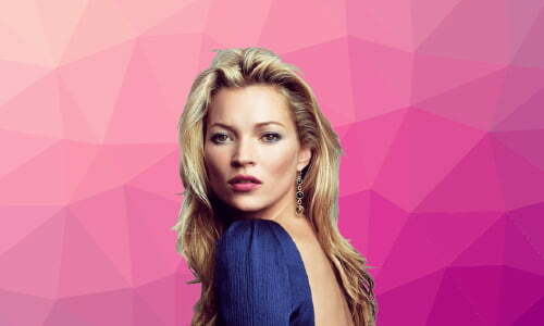 Kate Moss religion political views beliefs hobbies dating secrets