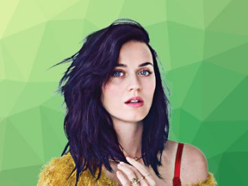 Katy Perry religion political views beliefs struggles hobbies
